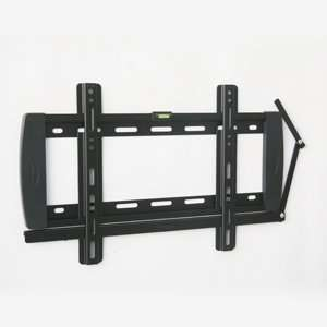 TV Wall Mount Bracket for LED TV Thin LCD TV, Max 77lbs: Electronics