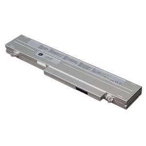 Dell 312 0151 Notebook / Laptop Battery 1800mAh