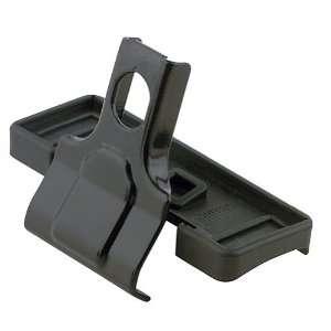 Thule Fit Kit Car Rack