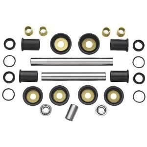 QuadBoss Rear Independent Suspension Kit 50 1069: Automotive