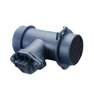 Hyundai Accent Scoupe Mass Air Flow Meter Sensor OEM#0280217102 #28164