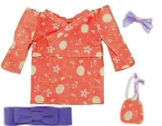 Hello Kitty Accessory   Dress Me Yukata Outfit Explore similar items