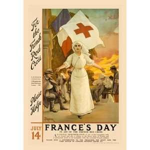 Frances Day   Please Help   Paper Poster (18.75 x 28.5