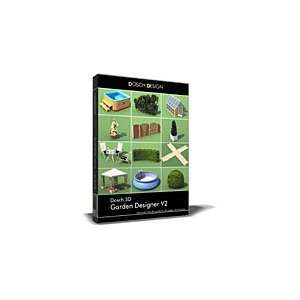 Flower Garden Design Software Free on PopScreen