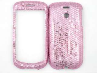 SEQUINS CRYSTAL RHINESTONE BLING CASE COVER HARD SKIN HTC MY TOUCH 3G