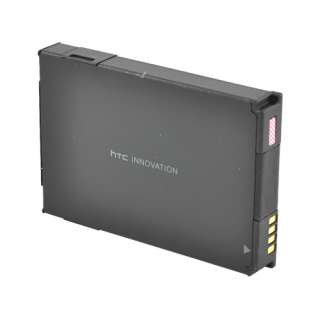Brand New OEM HTC Sprint Extended Long Life Battery For HTC Touch Pro