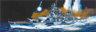 350 Dragon 1040 German Battleship Scharnhorst 1943