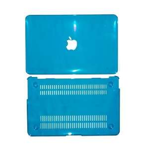 Protective Case for Apple MacBook Air Notebook   11 Inch Electronics