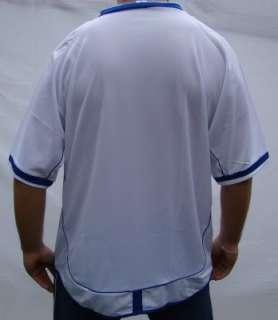 Original Hajduk Split Croatia jersey shirt football