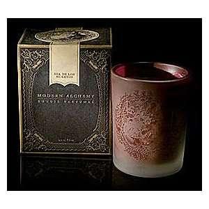 Alchemy   DL & Company Candle   Dia De Los Muertos