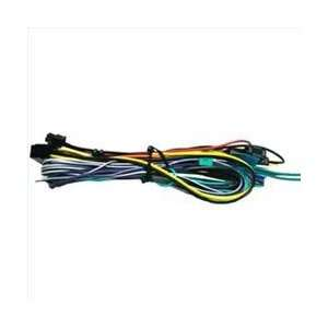 jensen uv8 plug wiring diagram jensen automotive wiring diagrams 102768327 amazoncom kenwood e30 6677 05 wiring harness