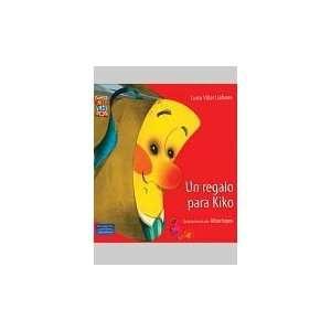 (9788420543376) Alberto de Hoyos Maso; Luisa Villar Liébana Books