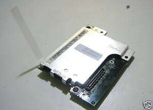 Dell Inspiron 1100 Video Board Card BDW00 LS 1451
