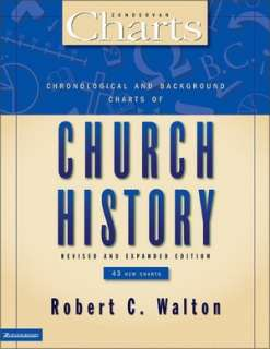 chronological and background robert c walton paperback $ 15 32 buy now