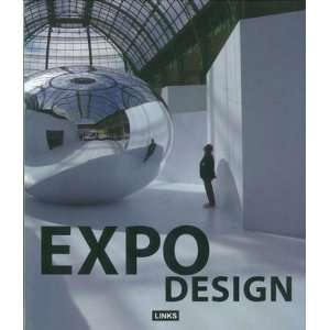 Big Book Exhibition Design (9788492796021): Jacobo Krauel