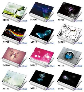 15.6 15.6 Laptop Notebook Skin Sticker Cover Decal Art