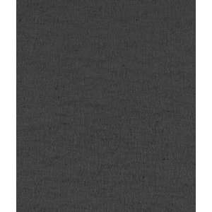 Black Flannel Fabric: Arts, Crafts & Sewing