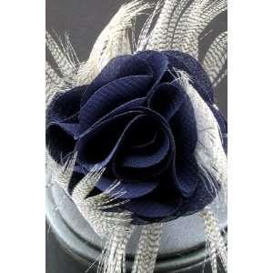 Fashion Jewelry / Ring WSR 10588 WSR10588
