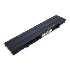 Dell Latitude E5400, Dell Latitude E5410, Dell Latitude E5500 and Dell