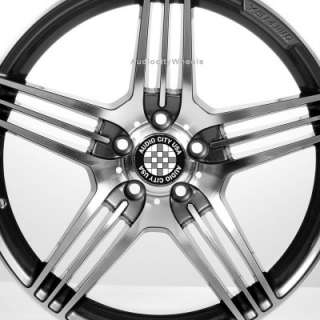 20inch For Mercedes Benz Wheels and Tires,(Rims,Wheel,AMG)