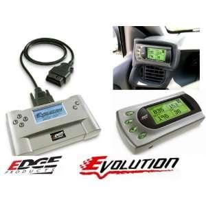 Edge Products EVOLUTION Performance Engine Chip Programmer