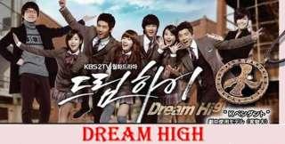 Korean 2PM Dream High Kim Hyun Joong K Lucky Star Necklace #33