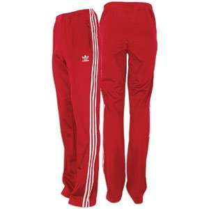 adidas Originals Superstar Track Pant   Mens ( sz. XL