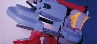 Portaband Bi Metal Portable Bandsaw Blade 24TPI x 5PK