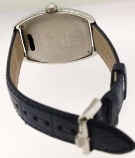 Paul Picot Firshire 2000 Automatic Watch Date Swiss NEW