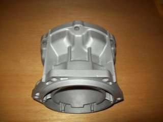 GM 4L60E 4X4 Transmission Transfer Case Adapter 4.5 INCH