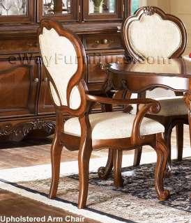 Dining Room on Http   Www Ebay Com Itm Victorian Formal Dining Room Furnitu