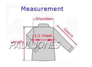 2011 Mens Double breasted Long coats/jackets/peacoat slim, BestChoice