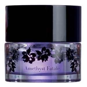 Oriflame Amethyst Fatale Eau De Parfum 50 Ml: Beauty