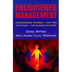 with People (9780712671569): Akong Tulku Rinpoche, Dona Witten: Books