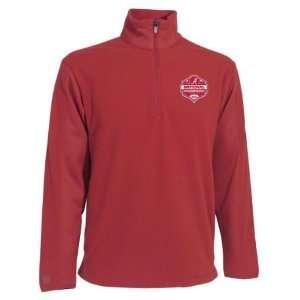 Alabama Crimson Tide Crimson 2011 BCS Football National