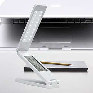 light Calendar LED light the best reading lamp with high quality Home