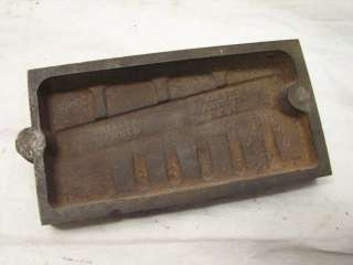 to cast iron log stoves cast iron log stoves freestanding cast iron