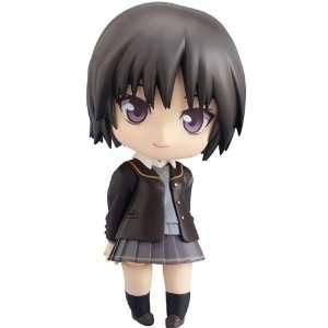 Good Smile Company   Amagami SS Nendoroid figurine PVC Ai