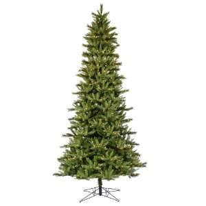 9? X 54 Slim Waconia Pine Dura Lit750cl
