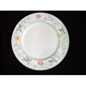 VILLEROY & BOCH CHOP PLATE, ALBERTINA 12 3/4 Everything