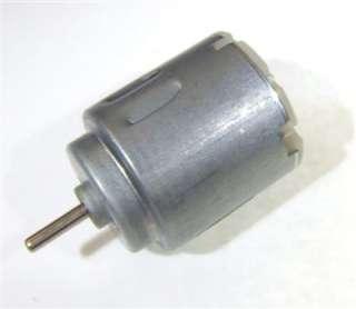 Miniature Dc Motors Hobby On Popscreen