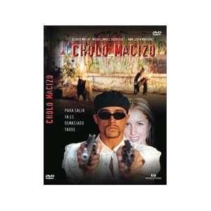 Cholo Macizo Sergio Mayer, Miguel Angel Rodriguez Movies & TV