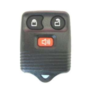 How To Program Universal Keyless Entry Remote Filecloudguru