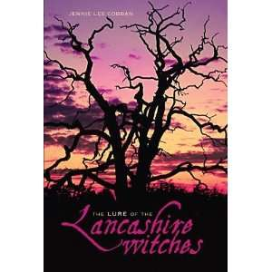 of the Lancashire Witches (9781874181798): Jennie Lee Cobban: Books