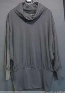 2011 Korean fashion new women shirt sweater lady shirt Long sleeve