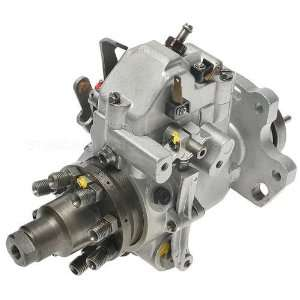 Standard Products Inc. IP15 Diesel Fuel Injector Pump Automotive