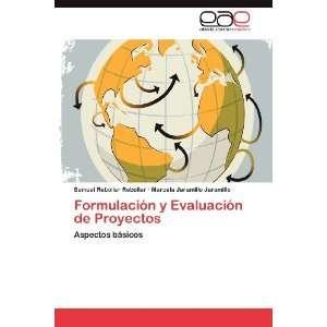 ) Samuel Rebollar Rebollar, Marcela Jaramillo Jaramillo Books