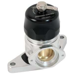 Turbosmart TS 0205 1216 Black Plumb Back Blow Off Valve for Subaru