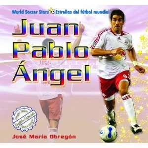 Edition) (9781435827325) Jose Maria Obregon, Jose Maria Obregn Books