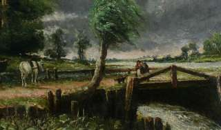 at par with william turner auction house records of $ 1 million